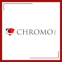 Chromo Inc