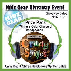 http://www.craftyspices.com/images/Review-Giveaway/CraftyKidzGear.jpg