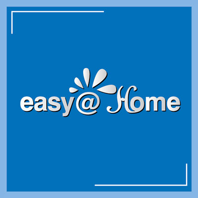 Easy@Home