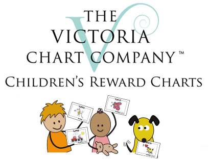 The Victoria Company Kids Travel Journal