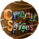 crafty spices