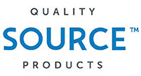 Quality Source Products Logo